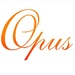 Opus 1510 AM - XEQI Logo