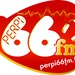 Perpi66FM Logo