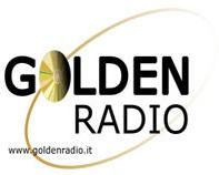 Golden Radio 80s