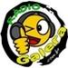 Rádio Galera Logo