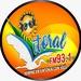 Litoral FM Salinas Logo
