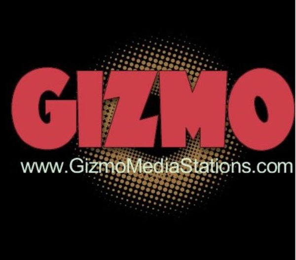 Gizmo - Oldies 60's 70's and 50's