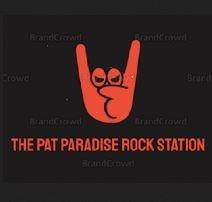 PAT PARADISE ROCK STATION