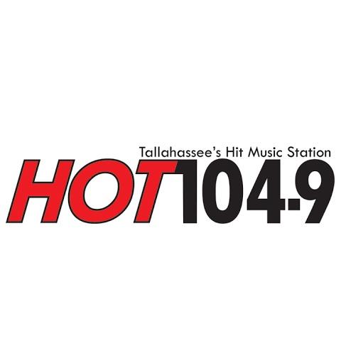 Hot 104.9 - WHTF