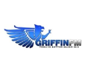 Griffin FM Radio