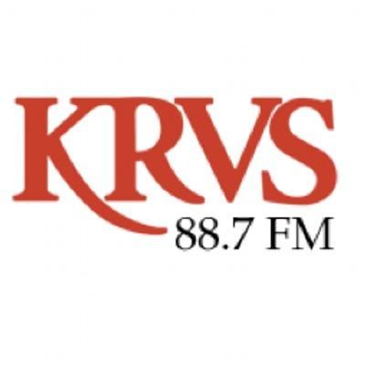Radio Acadie - KRVS-HD2