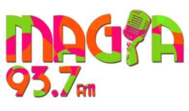 Magia 93.7 FM - XEKL
