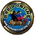 Radio Llaneros Por Venezuela Logo