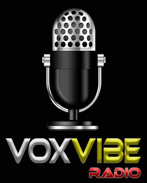 Voxvibe Radio