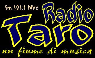 Radio Taro