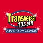 Rádio Transversal FM - ZYU681