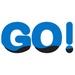 GoVegan Logo