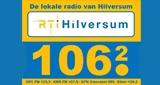 RTi Hilversum 106.2 FM