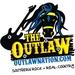 Outlaw Nation of the Ozarks - KTXR Logo