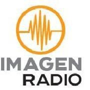 Imagen Radio - XHRP-FM