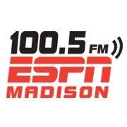ESPN Madison - WTLX