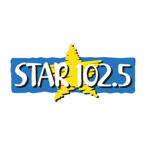 Star 102.5 - KSTZ