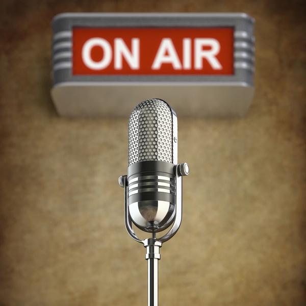 Mutual Broadcast Network