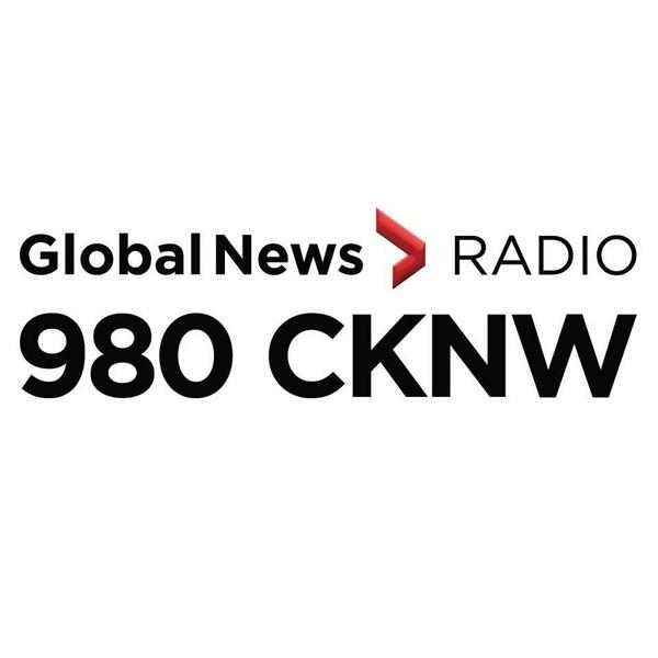News Talk 980 - CKNW