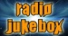 Jukebox-Radio Logo