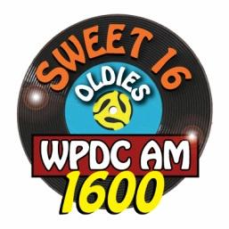 Sweet 16 WPDC - WPDC