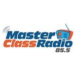 85.5MasterClassRadio Logo