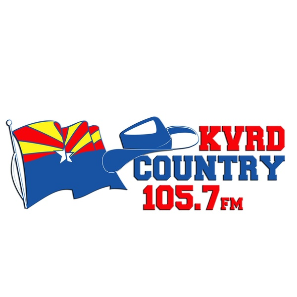 KVRD Country 105.7 - KVRD
