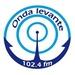 Onda Levante FM Logo