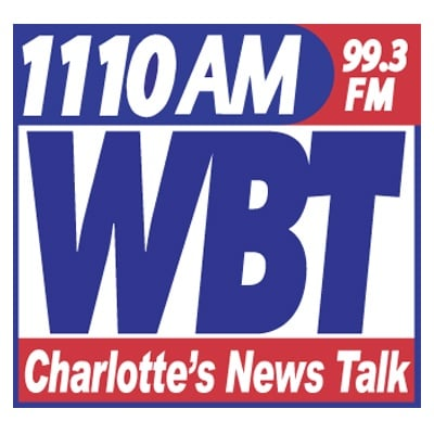 News-Talk 1110 - WBT