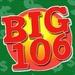 Big 106.7 FM - KYTZ
