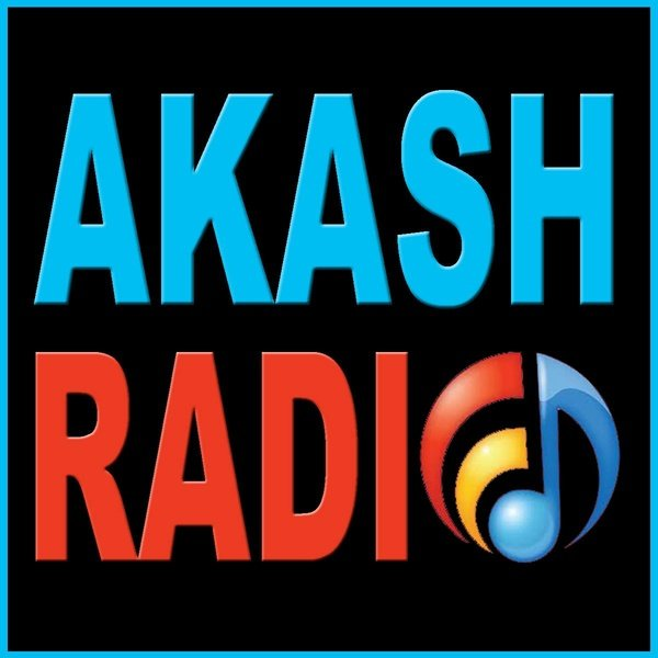 Aakash Radio
