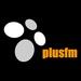 Plus FM Logo