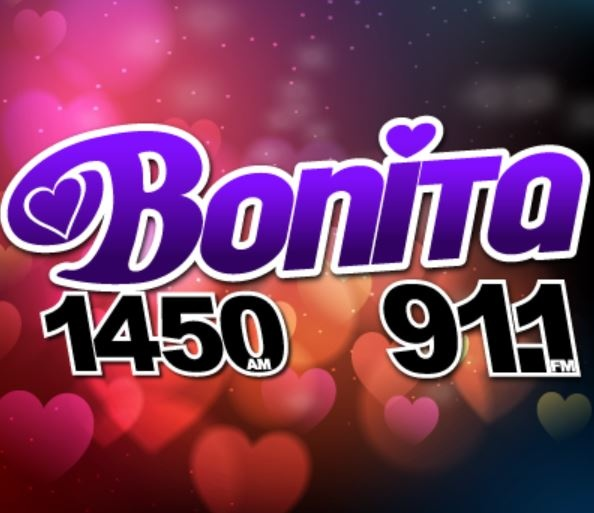 Bonita FM 91.1 - XHECM
