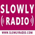 Slowly Radio Logo