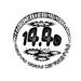 14.40 Radio Catorcentena Logo