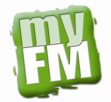 MyFM - CKYM-FM