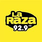 La Raza 92.9 - WNNR