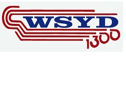 1300 Oldies - WSYD