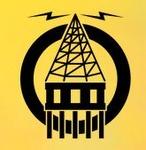 Radio Wymondham Logo