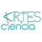 artesYciencia Radio Logo
