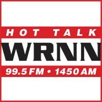 Hot Talk 99.5 - WRNN