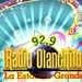 Radio Olanchito 92.9 Logo