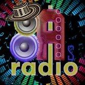 Ochoas Radio