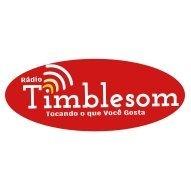 Rádio Timblesom