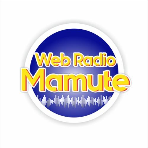 Web Rádio Mamute