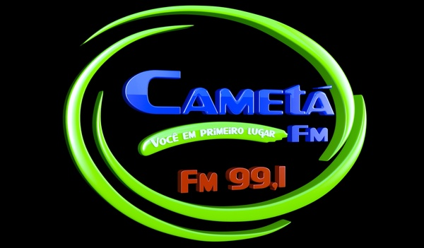 Rádio Cametá FM