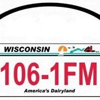 Wisconsin 106 - WCWI