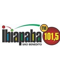 Rádio Ibiapaba FM 101.5