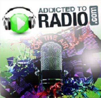 AddictedToRadio - Top 40 Pop Hits (Channel One)