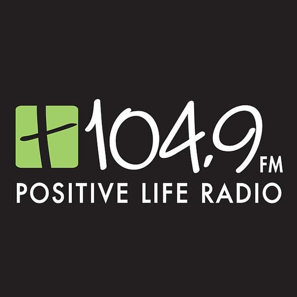 Positive Life Radio - KYPL